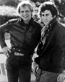 Starsky and Hutch Photo