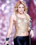 Shakira Photographie