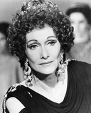 Sian Phillips - Clash of the Titans Fotografia