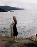 Kim Novak - Vertigo Fotografia