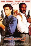 Lethal Weapon 3 (Mel Gibson, Danny Glover, Joe Pesci) Movie Poster Posters