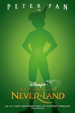 Return To Neverland Movie Poster Posters