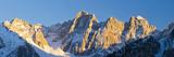 Slovenia, Gorenjska Region, Triglav National Park Photographic Print by Nick Ledger
