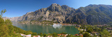 Montenegro, Bay of Kotor, Kotor Photographic Print by Alan Copson