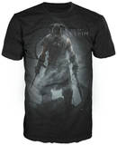 Skyrim - Character T-Shirts