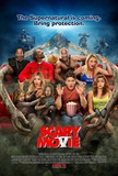 Scary Movie 5 Movie Poster Masterprint