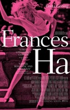 Francis Ha Masterprint