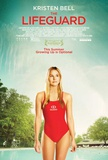 The Lifeguard Movie Poster Prints