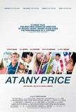 At Any Price (Denis Quaid, Zac Efron, Kim Dickens) Movie Poster Masterprint