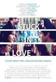 Stuck in Love Movie Poster Masterprint