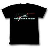 Terminator - Blam Camisetas