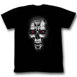 Terminator - Imma Eat That Grape Camisetas