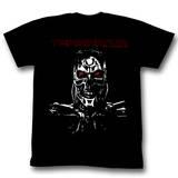 Terminator - Second Term Camiseta