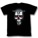 Terminator - The Terminator Camisetas