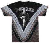 The Three Stooges - Three Stooges V Camisetas