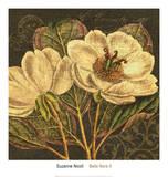 Bella-Nora II Prints by Suzanne Nicoll