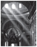 Ethereal Light Prints