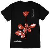 Depeche Mode - Violater T-skjorter