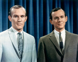 The Smothers Brothers Show (1965) Foto