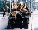 The Beverly Hillbillies (1962) Foto