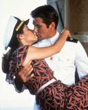 An Officer and a Gentleman (1982) Fotografia