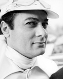 Tony Curtis, The Great Race (1965) Photo