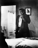 Anthony Perkins, Psycho (1960) Foto