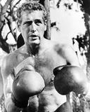 Paul Newman, Cool Hand Luke (1967) Photo