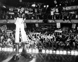 Tommy, Elton John, 1976 写真