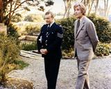 Edward Woodward, The Wicker Man (1973) Foto