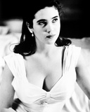 Jennifer Connelly, The Rocketeer (1991) 写真