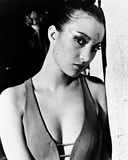 Jane Seymour, Live and Let Die (1973) Photo