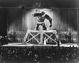 キング・コング, 1933 写真