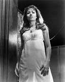 Ingrid Pitt, The Vampire Lovers (1970) Fotografia