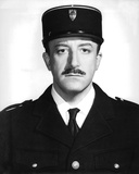 Peter Sellers, The Pink Panther (1963) Foto