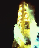 The Towering Inferno (1974) Photo