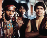 The Warriors (1979) Photo