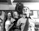 The Sweeney (1975) Foto
