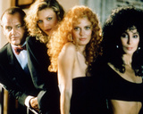 The Witches of Eastwick (1987) Photo