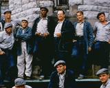 The Shawshank Redemption (1994) Foto