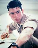 Tom Cruise, Top Gun (1986) Fotografia