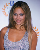 Jennifer Lopez Photographie