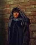 Leonard Whiting, Romeo and Juliet (1968) Photo