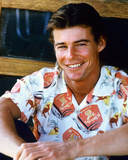Big Wednesday, Jan-Michael Vincent, 1978 Fotografia
