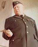 Gert Fröbe, Goldfinger (1964) Fotografia
