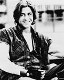 Judd Nelson, The Breakfast Club (1985) Fotografia