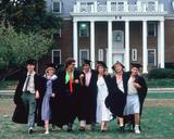 Primeiro Ano do Resto de Nossas Vidas, O (1985) Fotografia