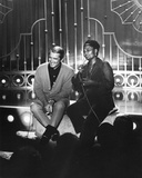 The Pearl Bailey Show (1971) Photo