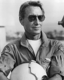 Roy Scheider, Blue Thunder (1983) Photo