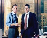 Wall Street (1987) Foto